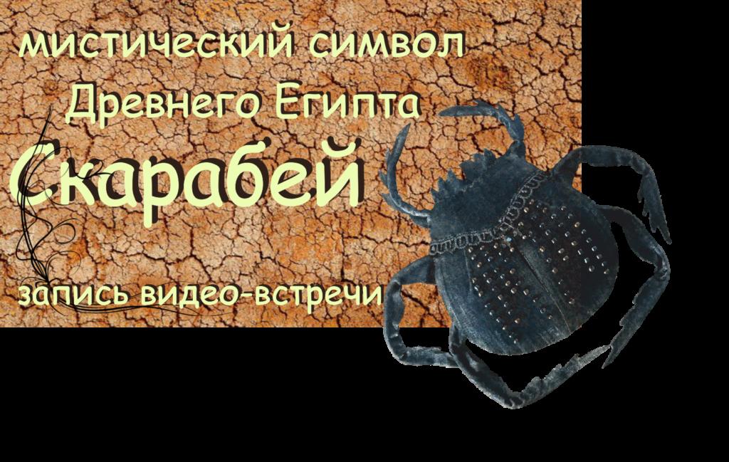 skarabej-banner2