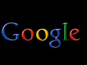 google-300x225